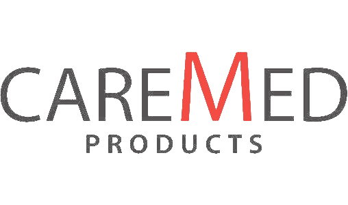 CareMed Products GmbH